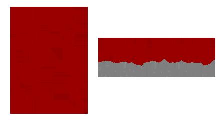Anwaltskanzlei Jörg Krug